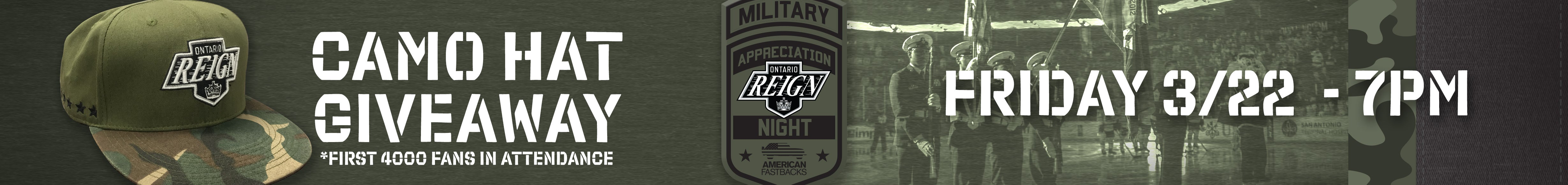 39c770bfcf5 Ontario Reign - AHL Affiliate of the LA Kings    Ontario Reign
