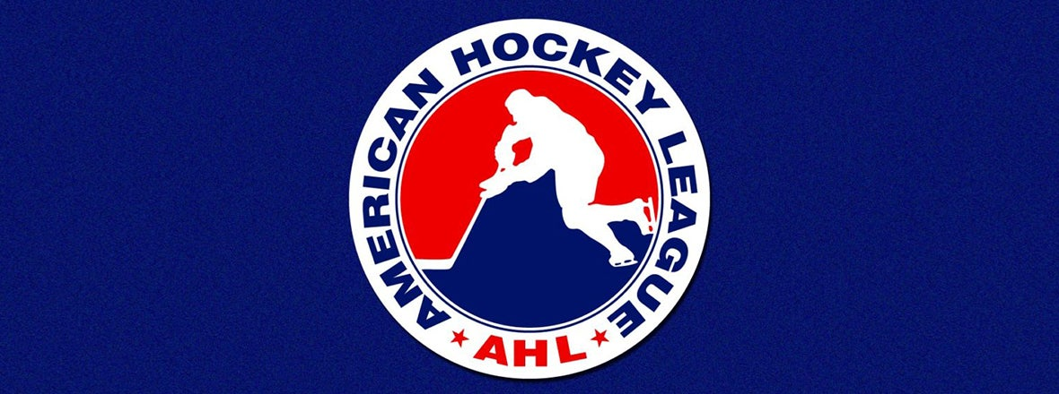UPDATE FROM AHL ON 2020-21 SEASON