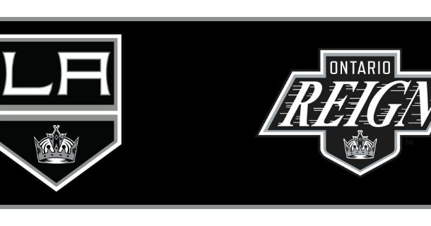 LA KINGS ANNOUNCE HOCKEY OPERATIONS CHANGES