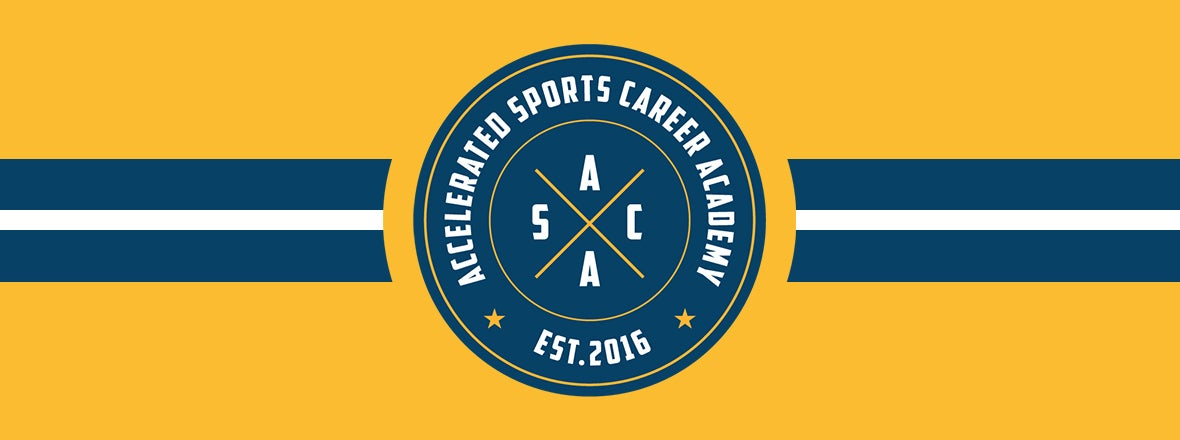 KINGS ANNOUNCE UNIQUE SPORTS BUSINESS PARTNERSHIP WITH ASCA