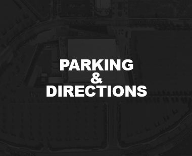 Ontario Reign Parking & Directions