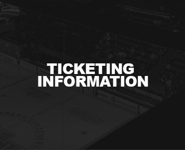 Ontario Reign Ticketing Information.jpg