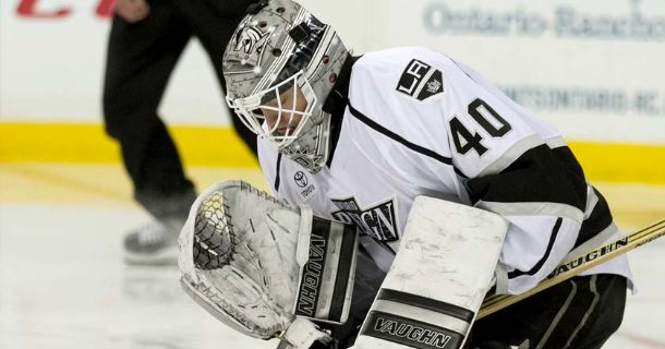 ONTARIO REIGN ANNOUNCE ROSTER MOVES