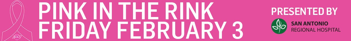 Pink in the Rink Banner Ad.jpg