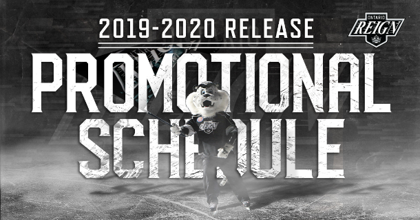 Promo Schedule.png