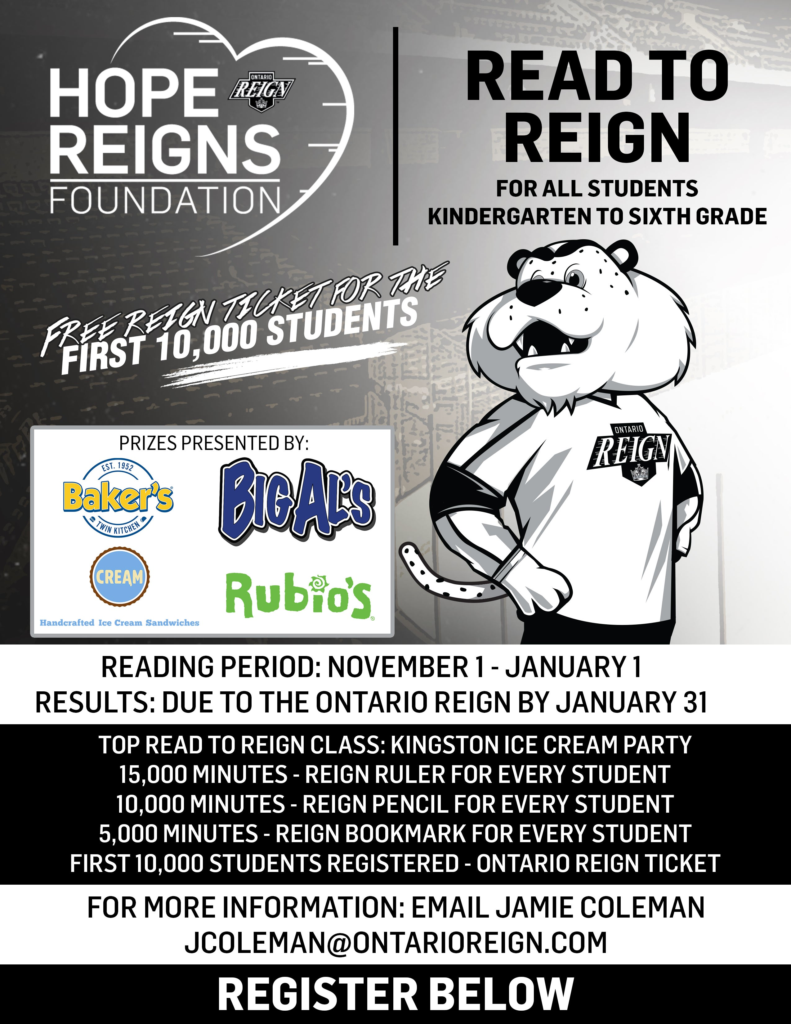 Read to Reign Flier 2017-18 For Web.jpg