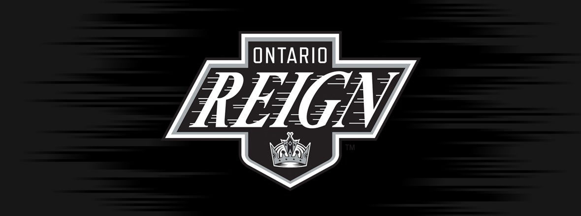 REIGN ANNOUNCE HOCKEY OPERATIONS HIRES
