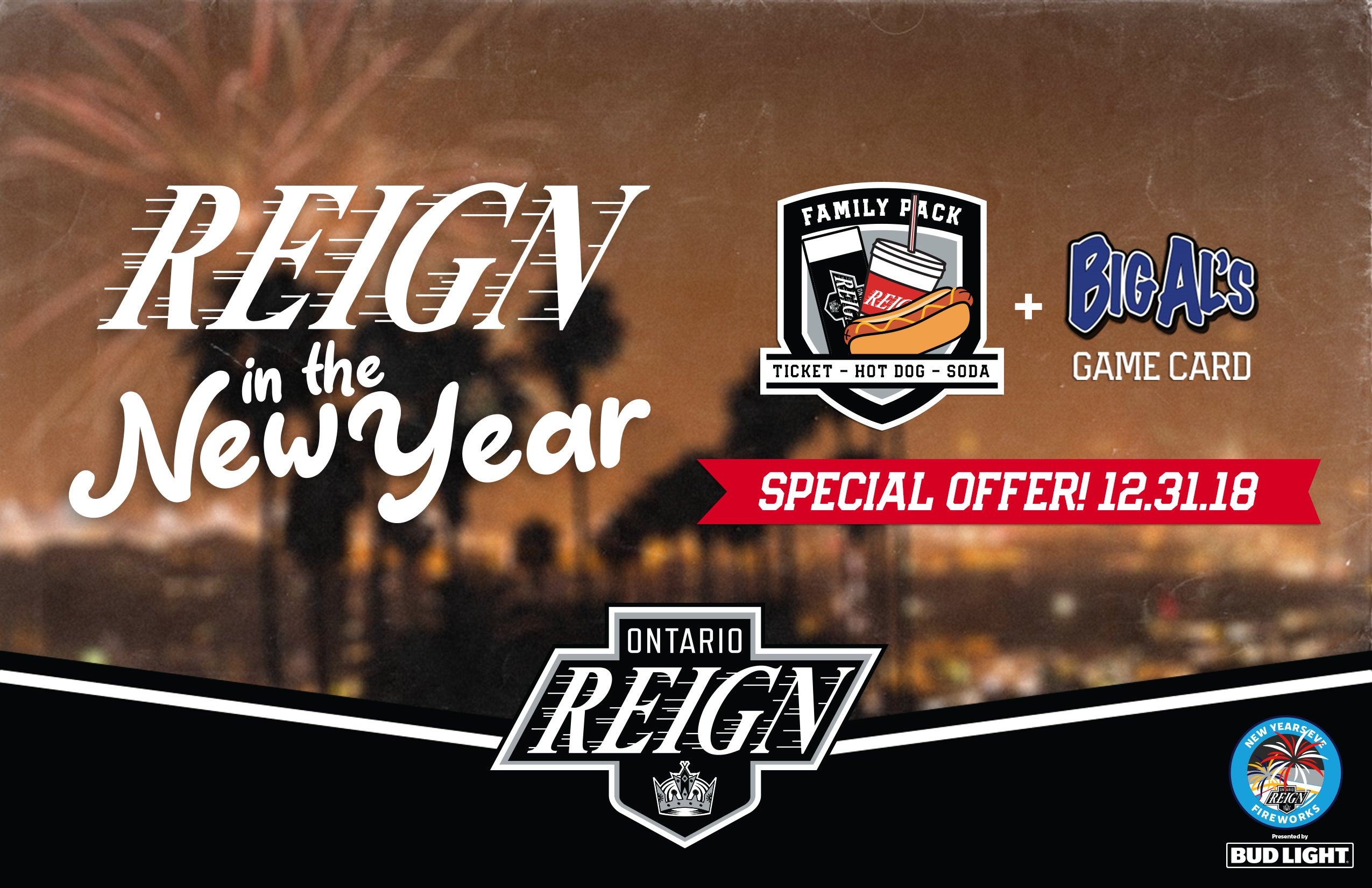 Reign in the new Year Shopify 2.jpg