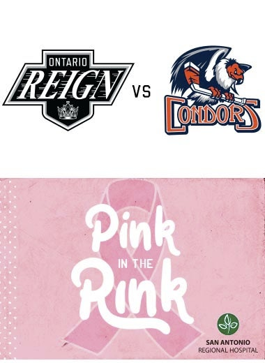 Reign pink in the rink.jpg