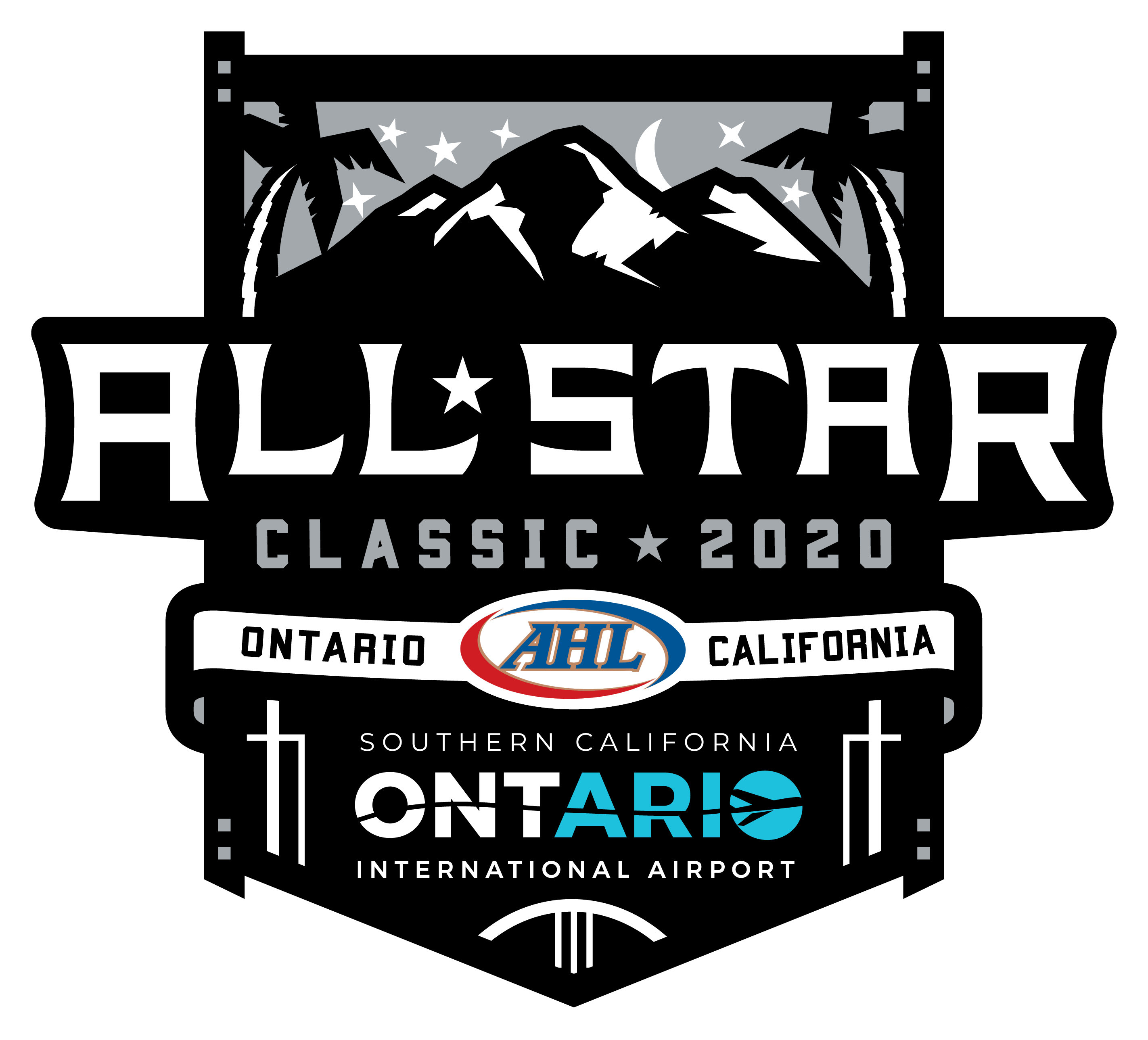 AHL All-Star Skills Competition