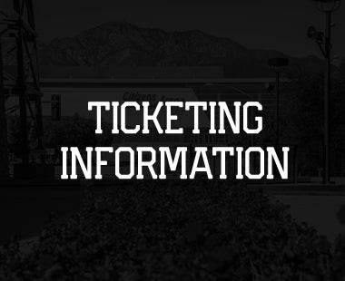Ticketing Info Web Square.jpg
