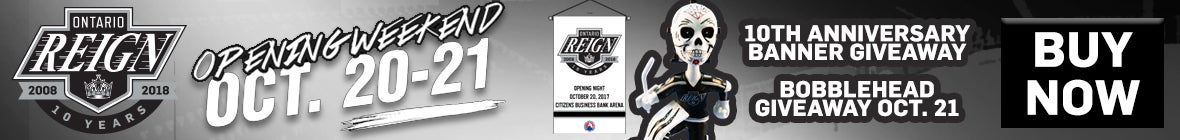 VGHC Opening Weekend Web Banner NO SHIRT.jpg