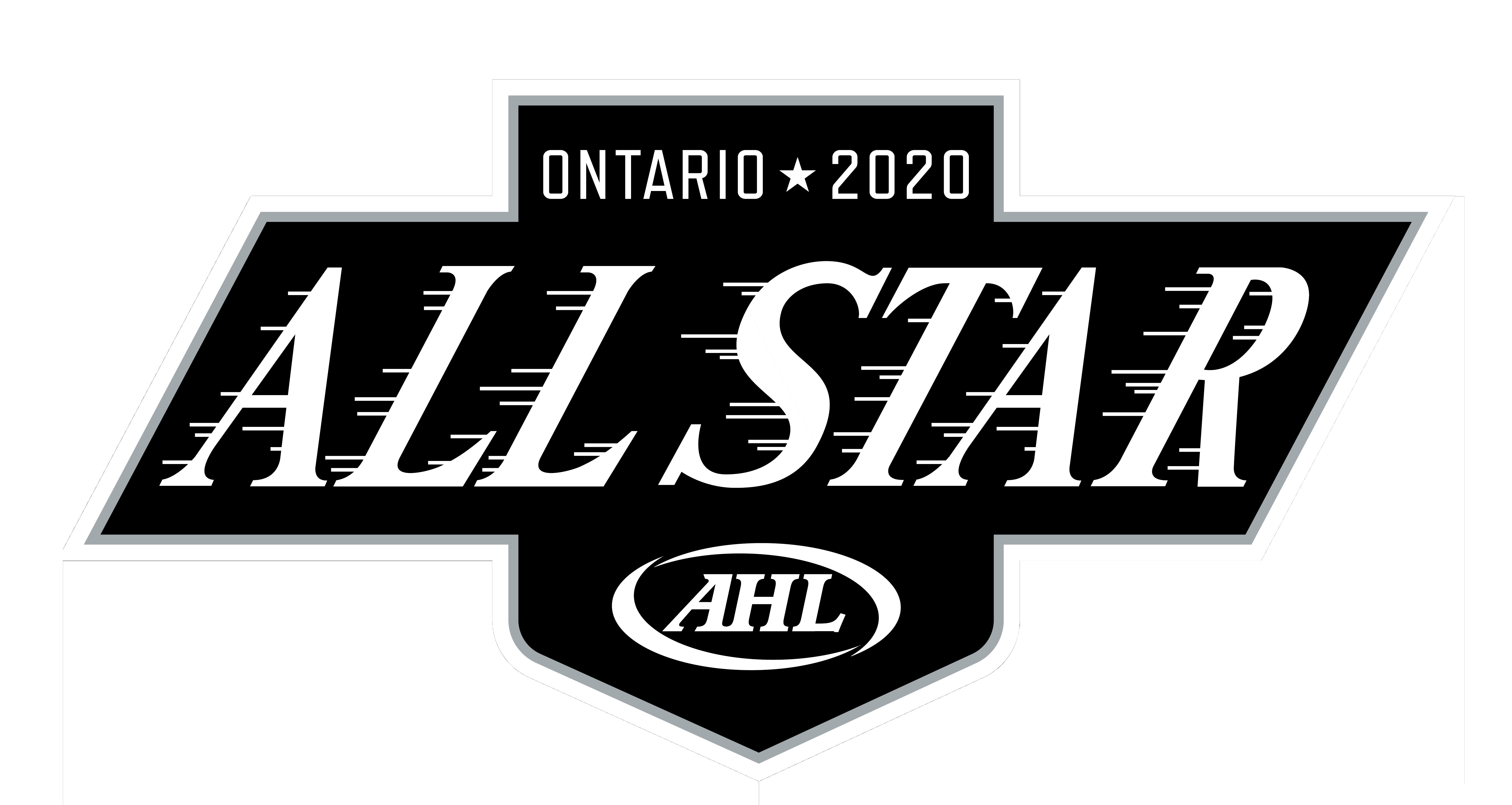 all star placeholder logo.png
