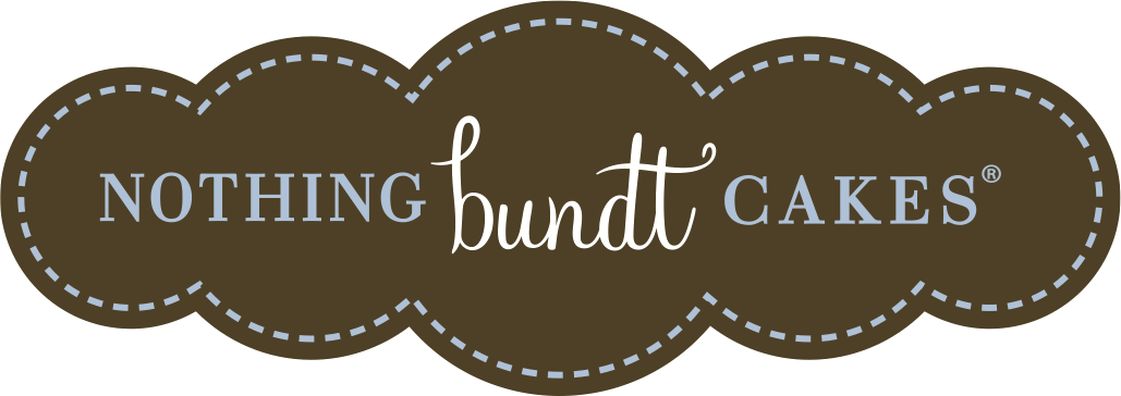 nothing bundt cakes logo.png