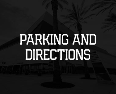 parking and directions web square.jpg